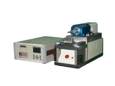 超声波金属焊接设备被广大使用者喜爱的原因