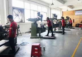 超声波焊接机焊接的前提就是注塑模的设计