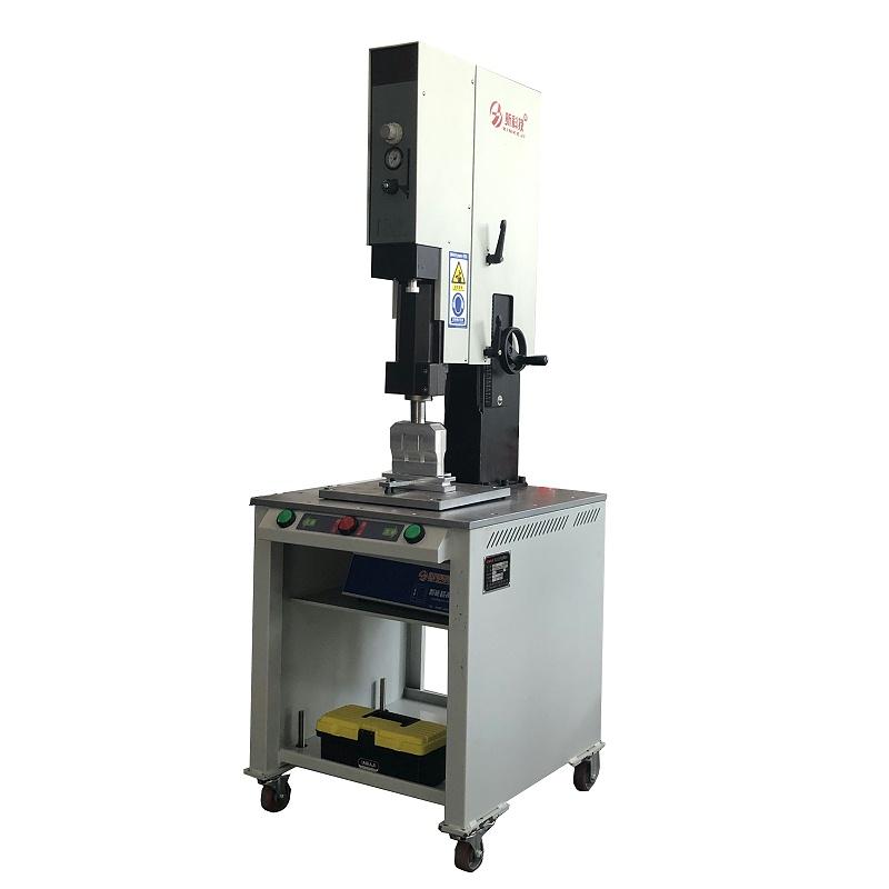 2030S超声波焊接机