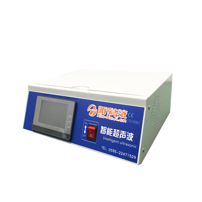超声波发生器