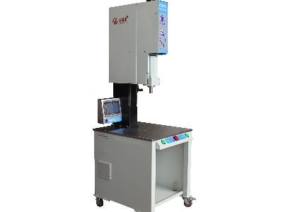超声波塑料焊接机对焊接材料的是有要求