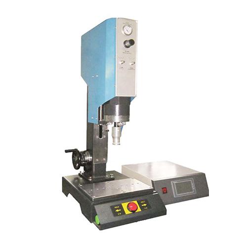 20K3000W分体式智能超声波焊接机