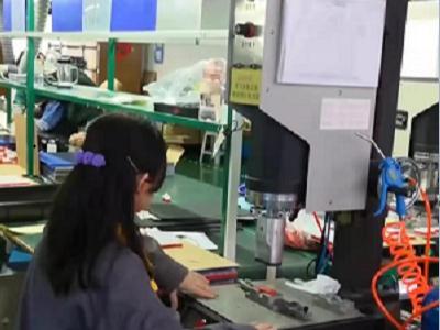 大多数人对超声波塑料焊接机的了解是错误的