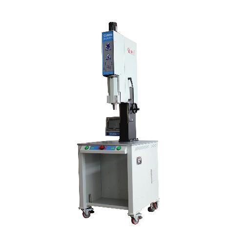 20K伺服智能超声波焊接机-2000W