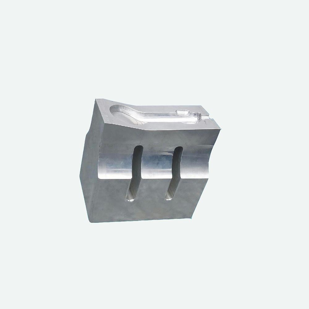 钛合金超声波模具