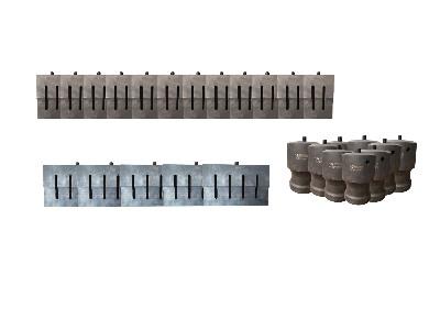 超声波模具发热的原因和处理方法