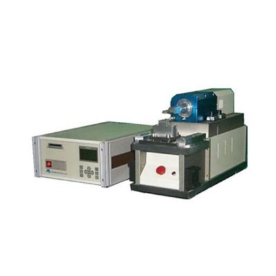金属超声焊接机