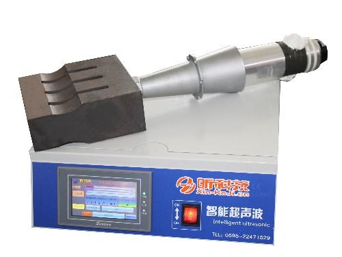 超声波两种发生器的区别和优缺点