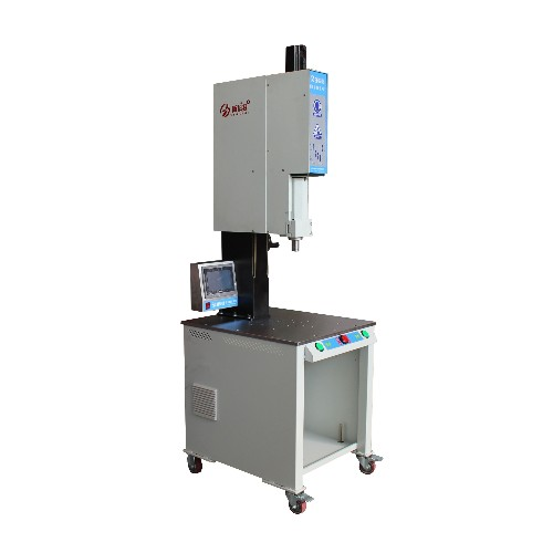15K3200W伺服超声波焊接机