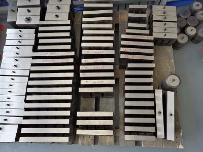 在什么情况下使用超声波焊接机要选择钢模