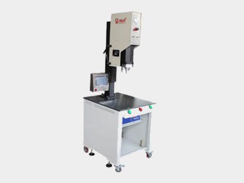 超声波焊接机焊接产品不稳定的因素有哪些呢?昕科技告诉您